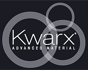 Kwarx