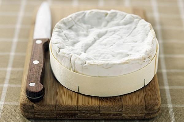 Quel vin avec fromage