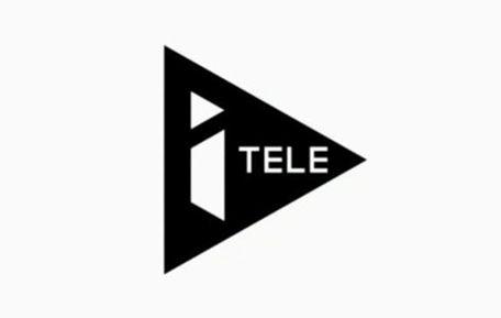 Logotype iTélé