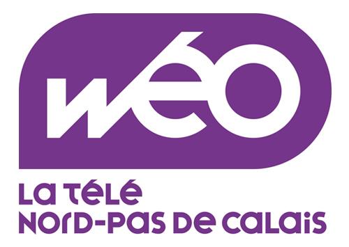 Logotype Wéo